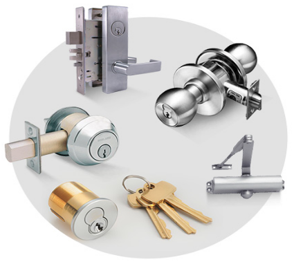 Locksmith Services Scams
